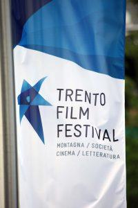 TRENTO FILM FESTIVALMontagna / Societˆ / Cinema / Letteratura